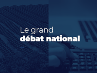 Legranddebatnational2